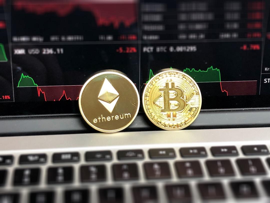 Cryptojacking le minage de crypto-monnaie via navigateur