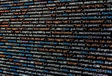 Google interdit les extensions de Cryptomining dans Chrome