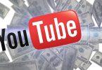 Gagner de l'argent grâce à sa chaîne Youtube