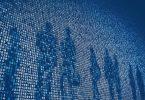 Qu'est ce que le Big Data et ses applications