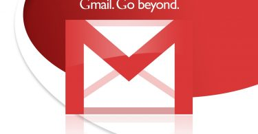 nouvelle version de Gmail