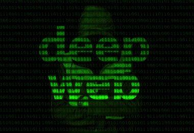 Comment accéder au Deep Web ou DarkNet