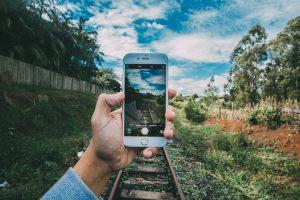 choisir son smartphone capteur photo