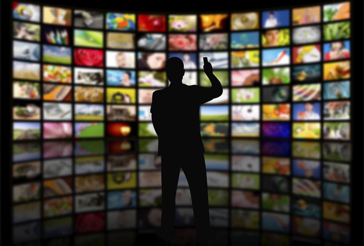 Jimoy, Bokigo, Ranopi et enfin Ragibo : l'évolution du site de streaming HD