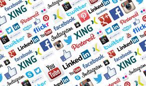 Outil CRM reseaux sociaux