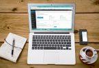 Comment réaliser un site internet professionnel