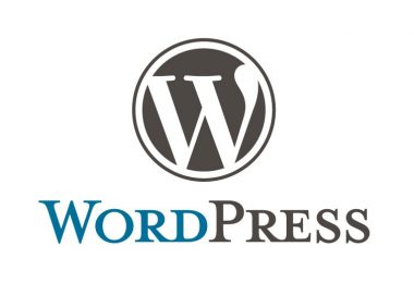 WordPress 5.0 Gutenberg nouvelles fonctionnalités