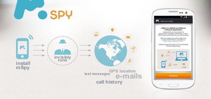 mspy-suivre-smartphone