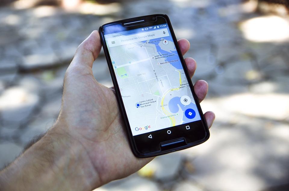 Plus de 58 000 smartphones Android abritaient un malware espion en 2018