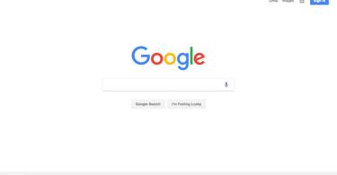 comment faire des recherches google dans une autre langues