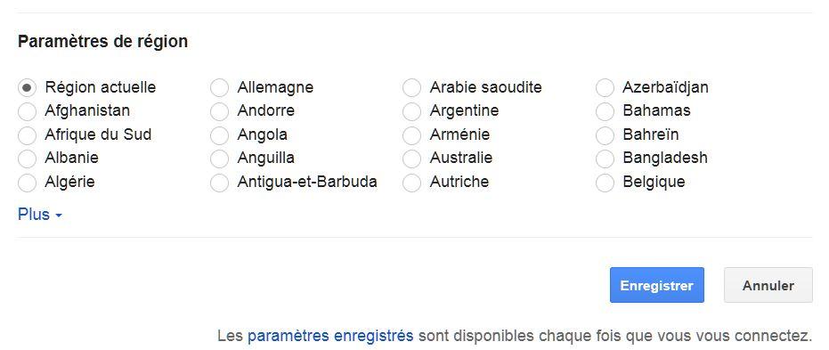 comment obtenir les r u00e9sultats de recherche google dans une autre langue  u0026gt  web  u0026 tech