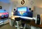 bureau-geek-gamer-lampe