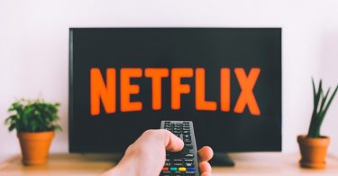 netflix leader streaming en france