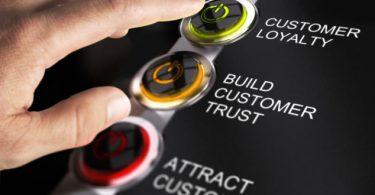 fideliser-client-ecommerce