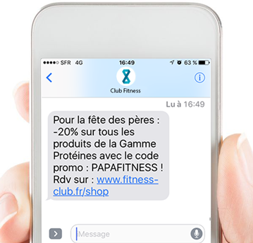 sms-promotionel-exemple