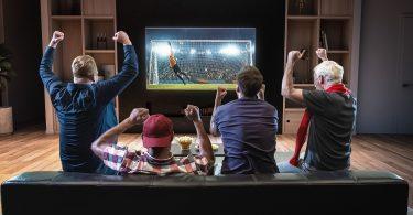 comment choisir sa télévision