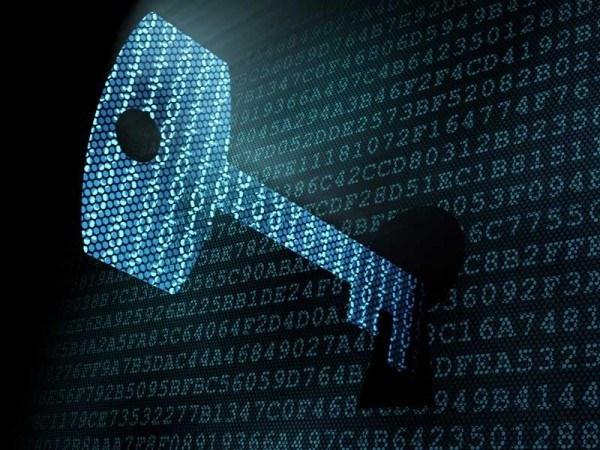 anonymisation des transactions avec Libra