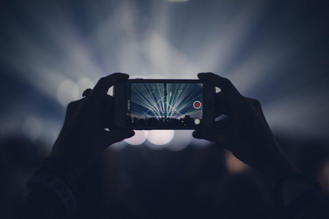 Comment booster sa stratégie marketing grâce à la vidéo 3