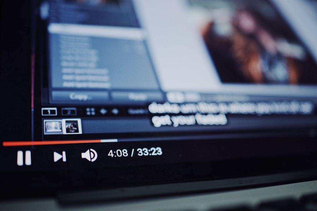 Comment booster sa stratégie marketing grâce à la vidéo ?
