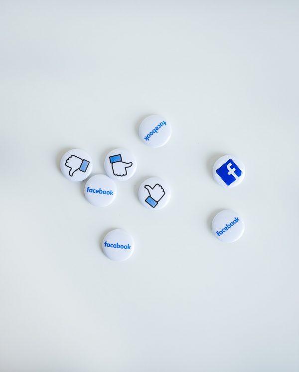 Facebook va lancer un onglet Actualités accompagné de puissants médias 2
