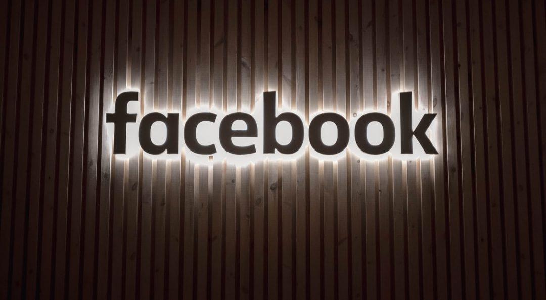 """Facebook va lancer un onglet """"Actualités"""" accompagné de puissants médias"""
