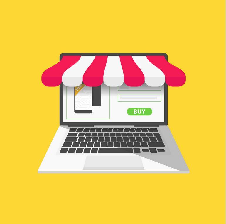 comment booster ses ventes sur internet 2