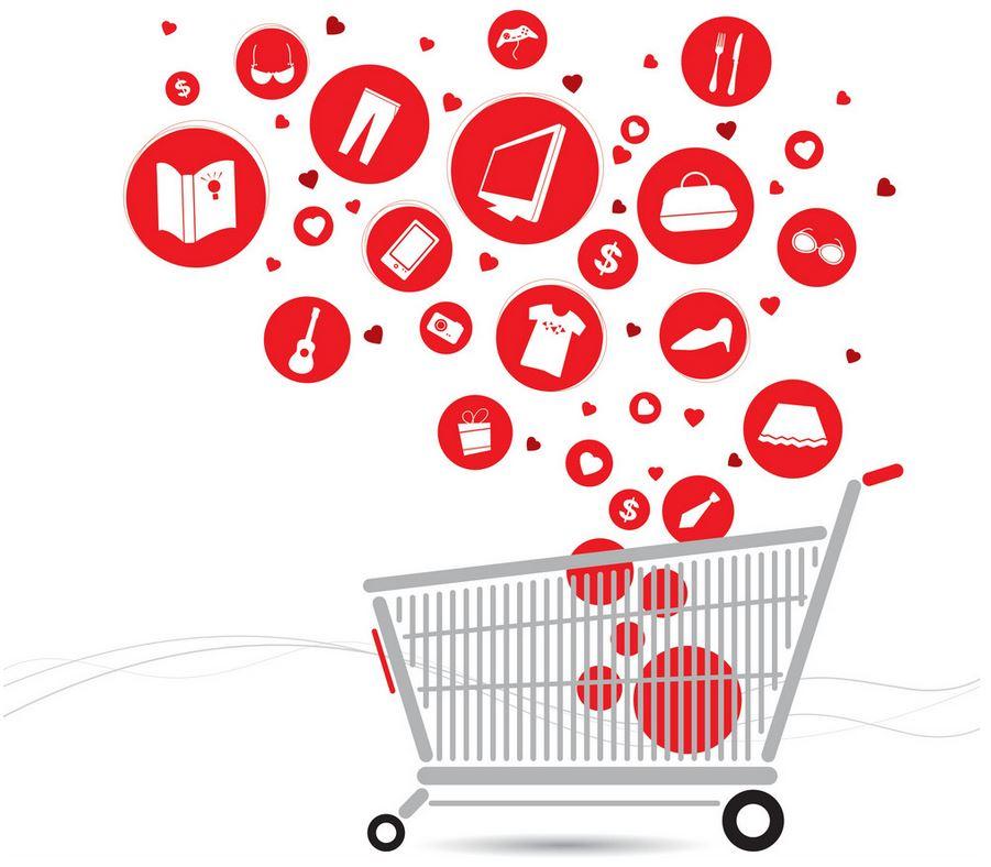 comment booster ses ventes sur internet