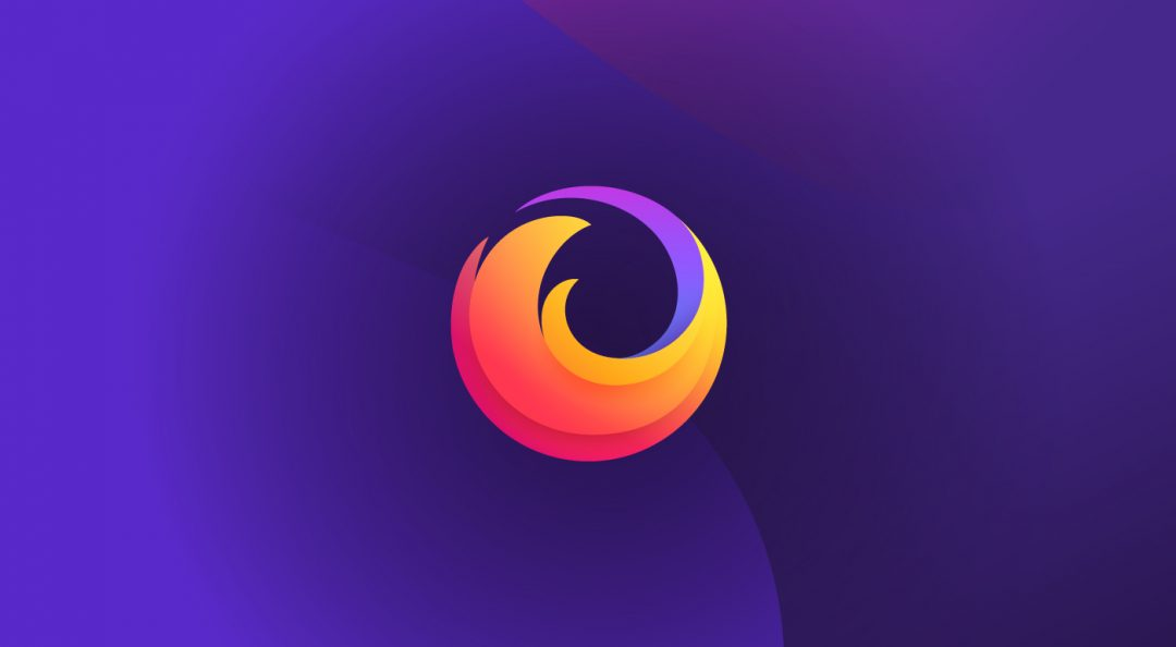 nouveau design logo mozilla (1)