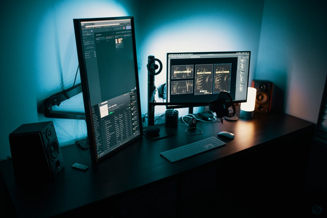 PC fixe ou PC portable : que choisir ?