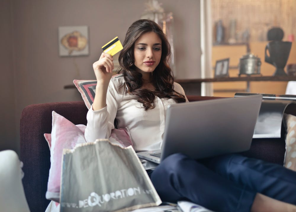 vente en ligne comment les augmenter
