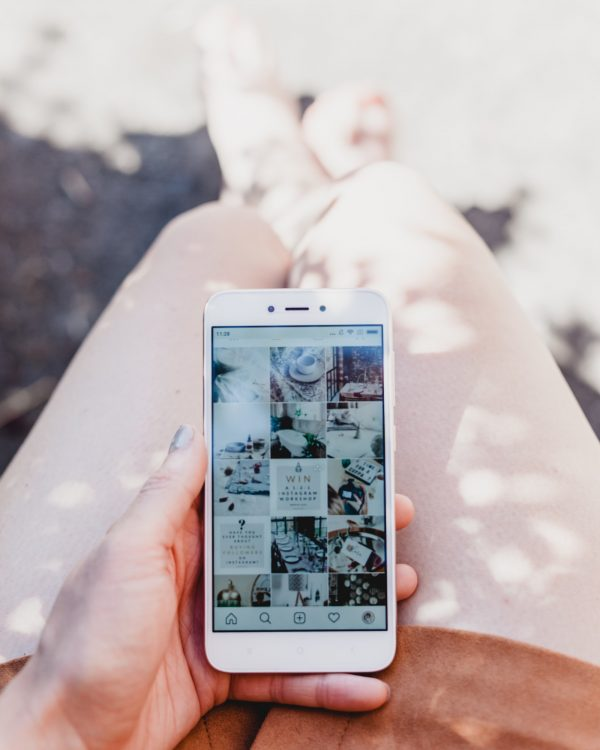 acheter followers instagram avis