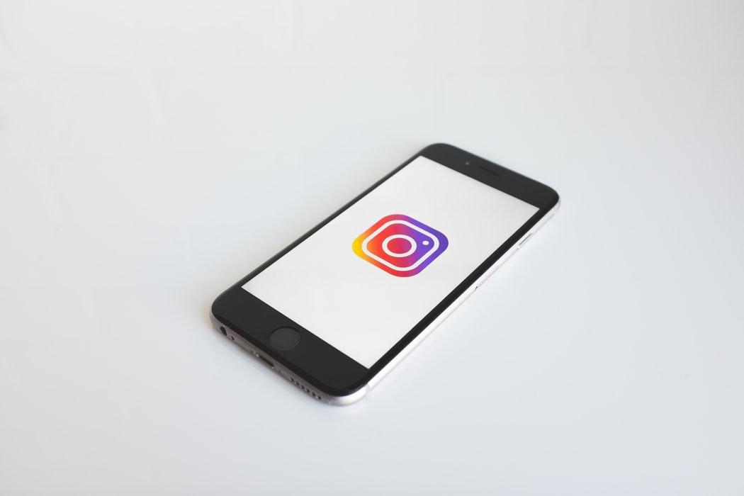 """Acheter des """"Instagram Followers"""", un moyen d'accroitre vos ventes?"""