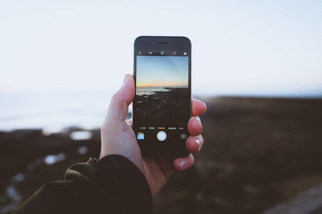 Localiser un téléphone : comment ça fonctionne ?