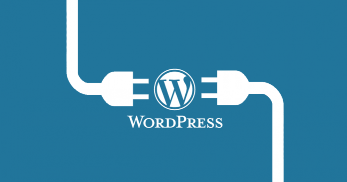 top 20 des meilleurs plugings Wordpress 2019