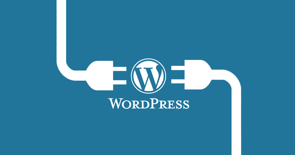 Le top 20 des plugings Wordpress en 2019