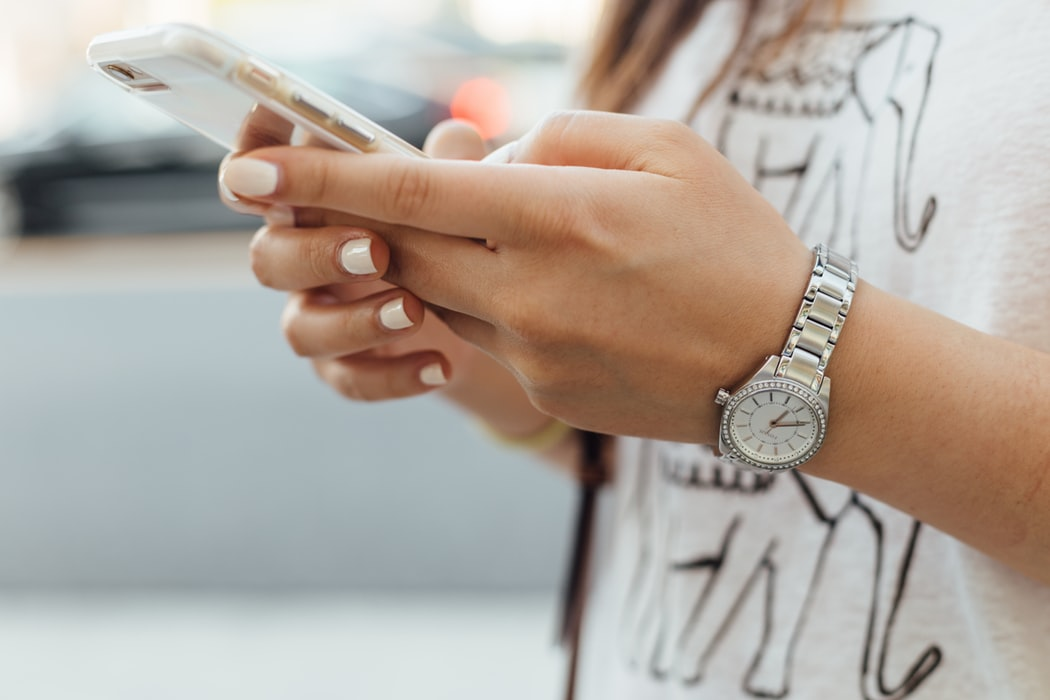 comment bien choisir son forfait mobile 5