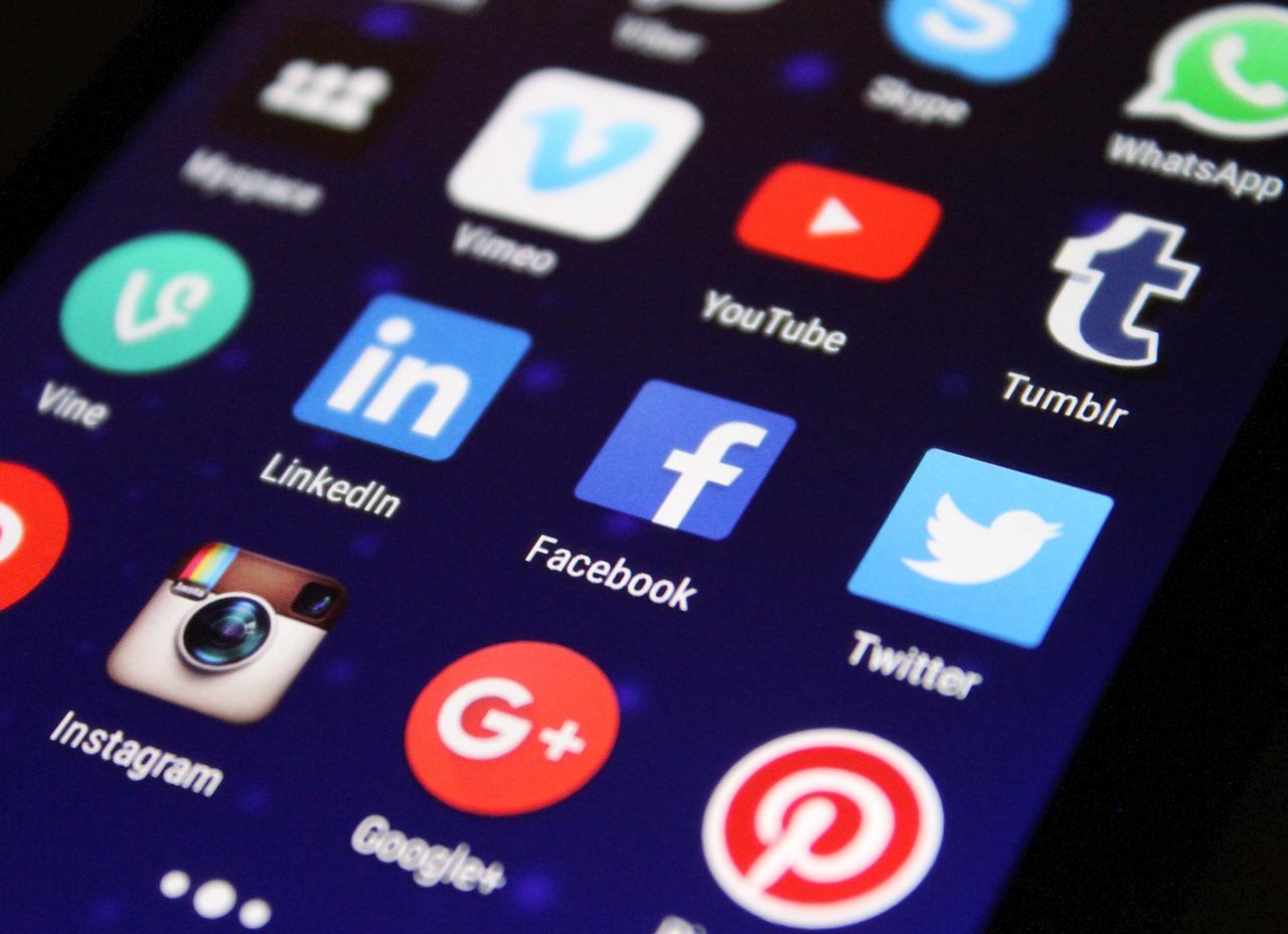 Fuite de données personnelles sur Facebook