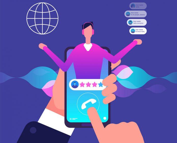Le standard téléphonique virtuel : quels avantages