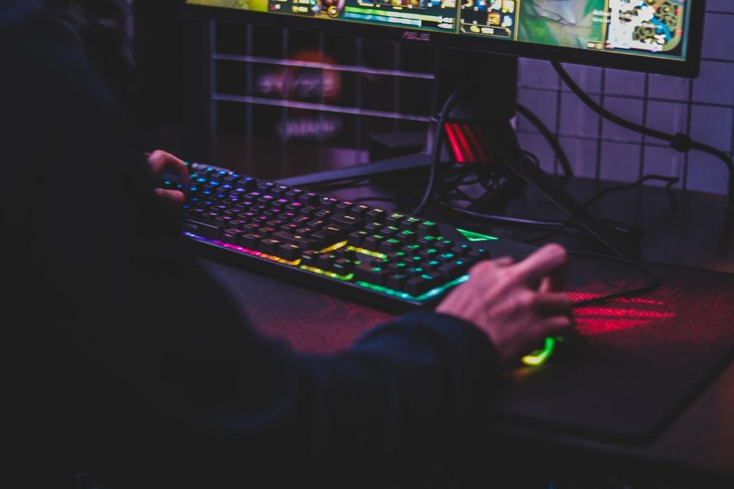 chaise de gamer comment bien choisir et acheter