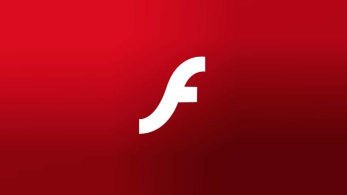 google stop la prise en charge du flash