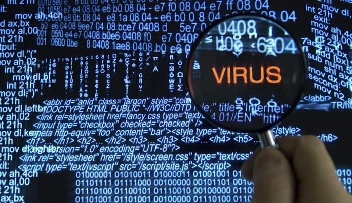 quel est le meilleur anti virus 2019