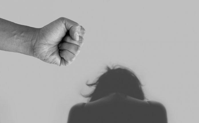 Harcèlement Violence