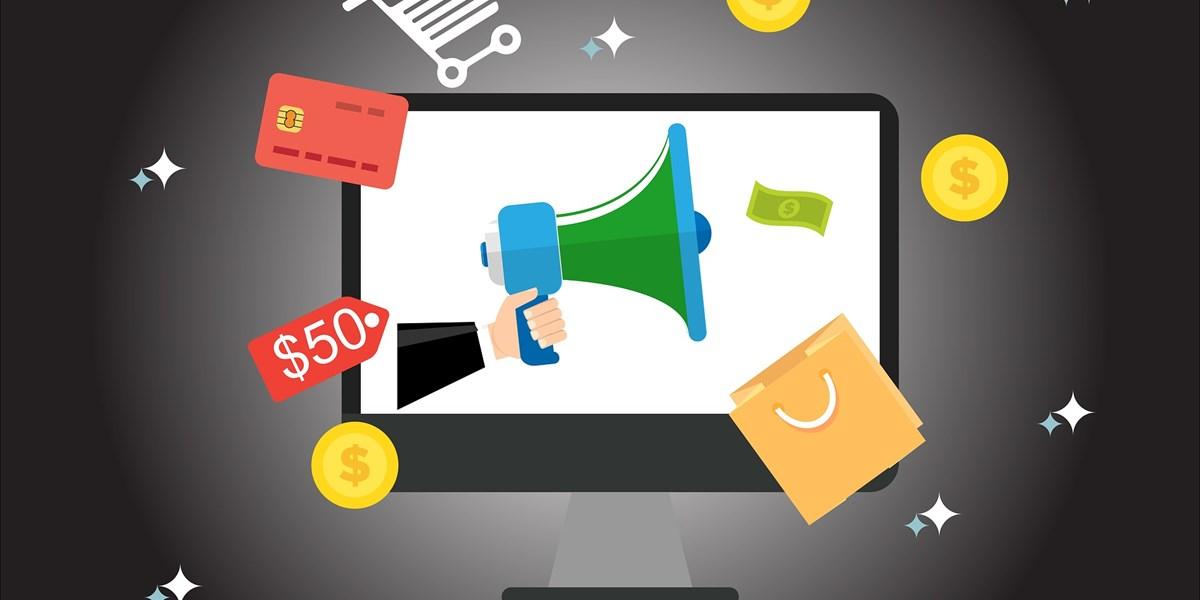 creer son ecommerce pour gagner de l'argent sur internet