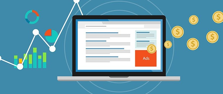 gagner de l'argent en ligne grâce à un blog