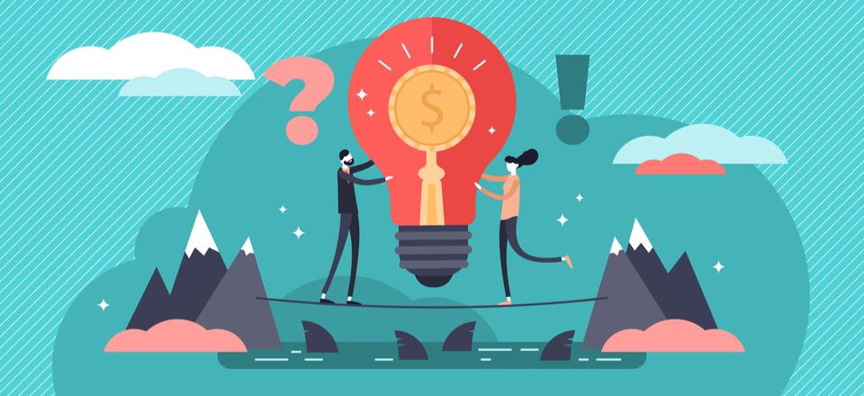 parrainer pour gagner de l'argent en ligne