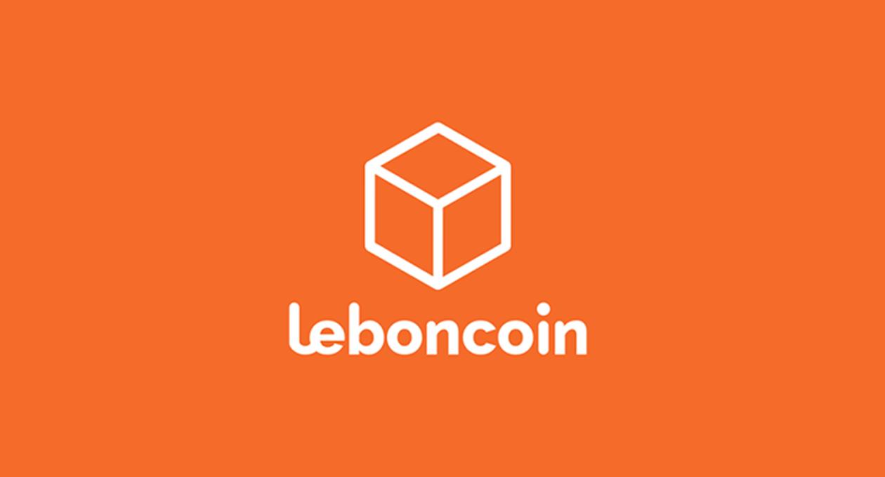 revendre sur Leboncoin