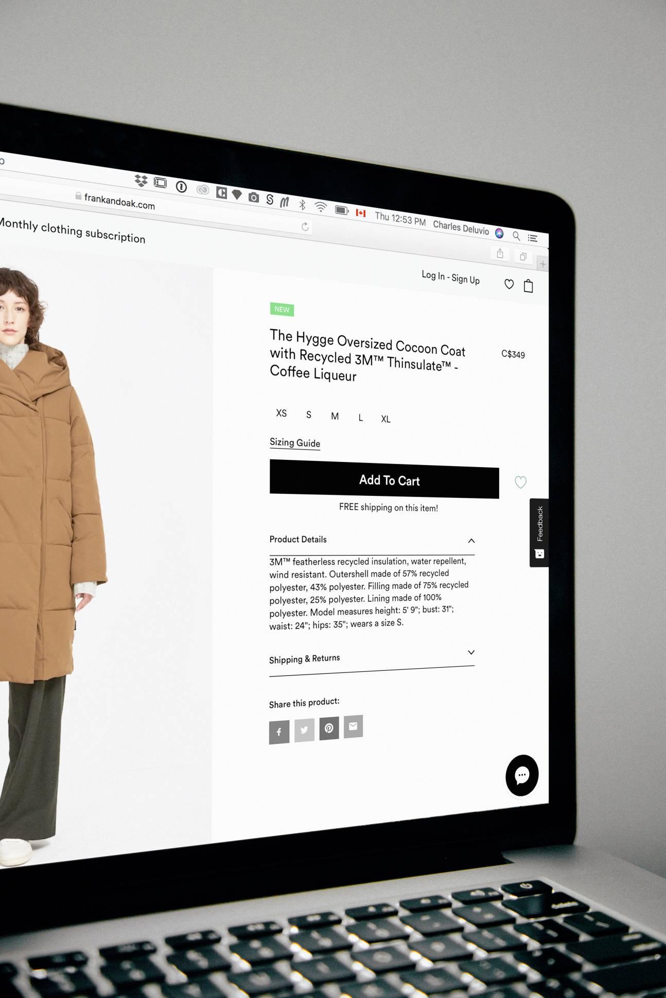 comment créer un site ecommerce en 2020