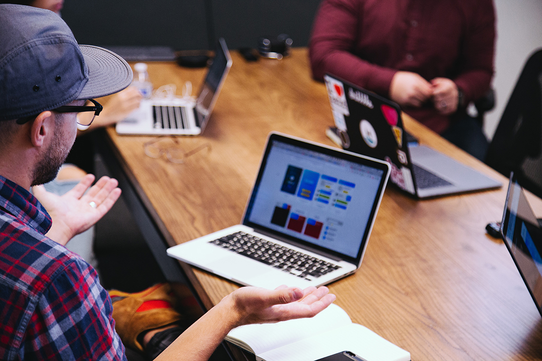Les logiciels de gestion de projet en entreprise : quels avantages ? Comment bien choisir ?