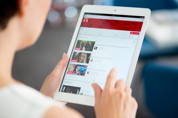 Est-il possible d'utiliser un convertisseur de vidéo YouTube en toute impunité ?