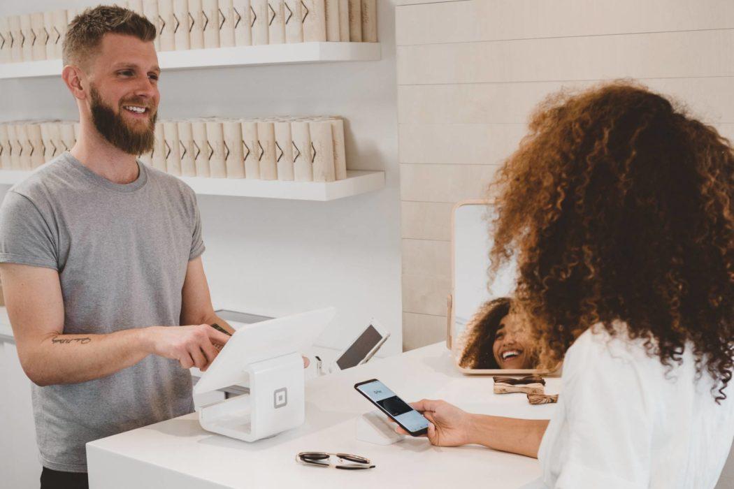 Assurer la satisfaction client pour optimiser son business